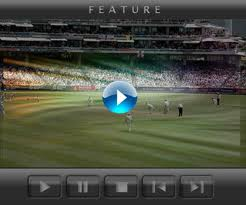 watch-ipl-match-live